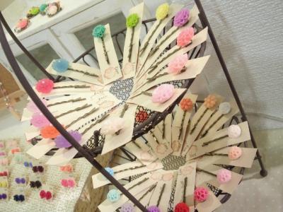 20120716月箱yukiさん個展9_convert_20120716235342