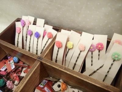 20120716月箱yukiさん個展7_convert_20120716235323