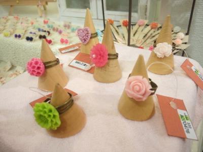 20120716月箱yukiさん個展8_convert_20120716235333