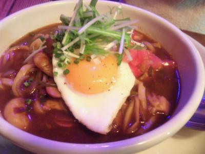 20120716渋谷ごはん5_convert_20120716235458
