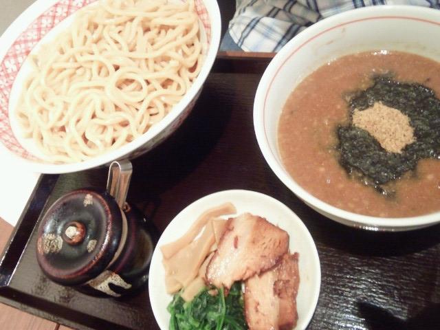 20120909三茶ランチ3