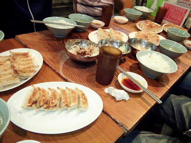 20120909三茶ぎょうざ2