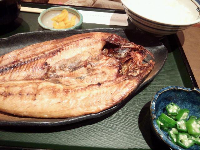 20120910浅草橋ランチ2