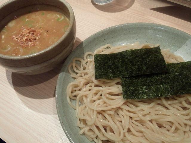 20120930梅ヶ丘ボノボ3
