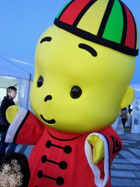 20121027東京ラーメンショー6