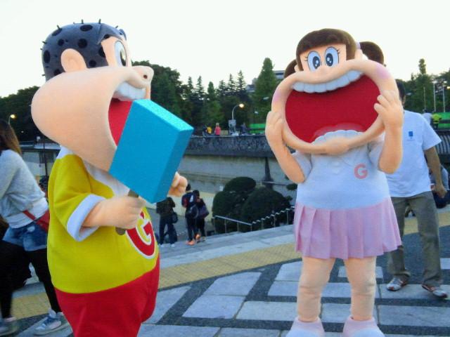 20121027東京ラーメンショー5
