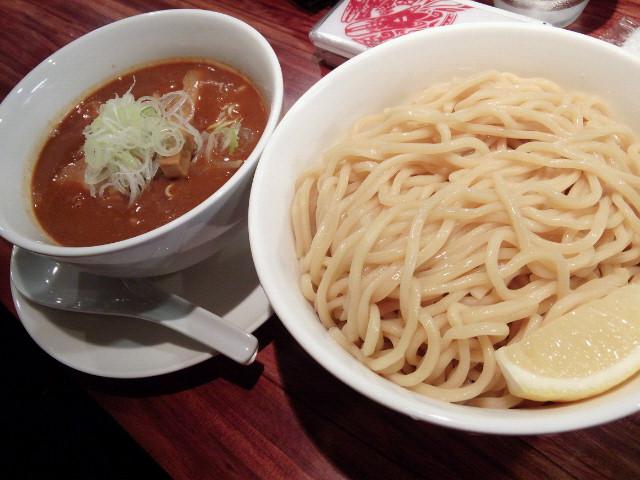 20121122池袋EBISOBAT TOKYO2