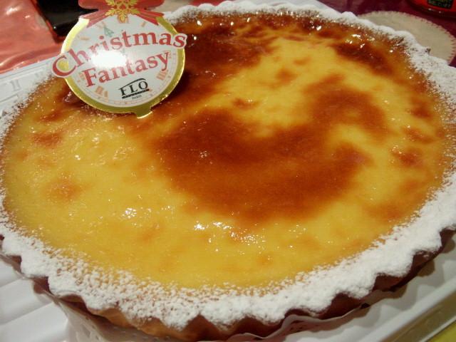 20141220-233ワッキーケーキ