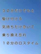 KC3Z02690001 (2)-1