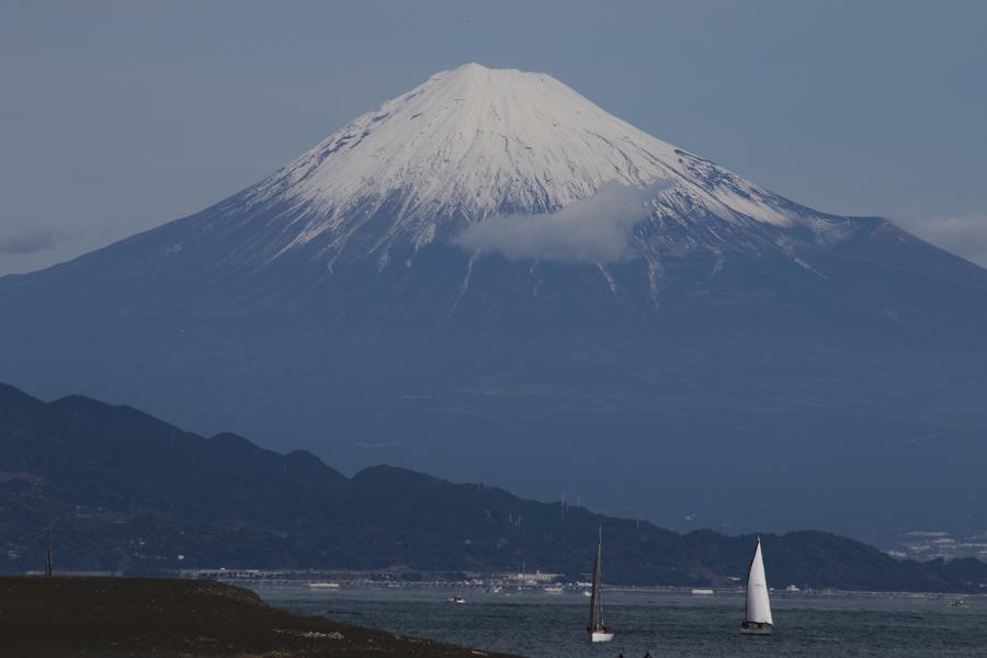 2014-12-7三保の松原475A6461