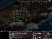 LinC0286.jpg