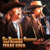 Texas Gold / Sir Douglas Quintet