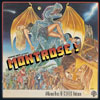 Warner Bros. Presents / Montrose
