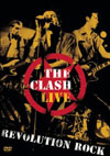 Revolution Rock / Clash