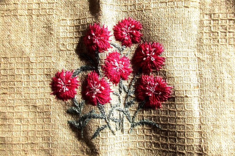 flower embroidery1