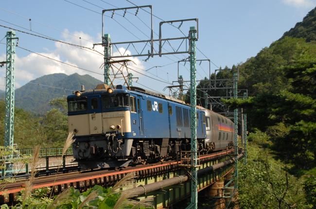 2011-09-25 blog3