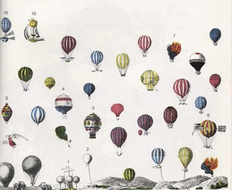 06-Fledgling-(Poletarac)-09a_900111.jpg
