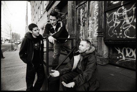 Beastie+Boys.jpg