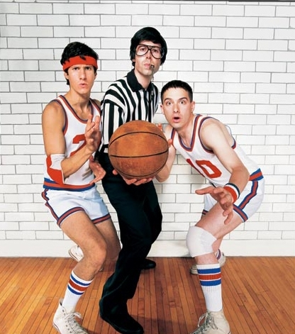 mark-seliger-mark-seliger-celebrity-icons-beastie-boys.jpg