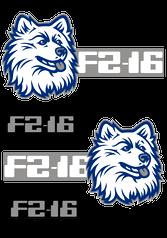 FZ_16b23.png