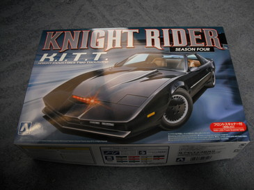 knight2000_1.jpg