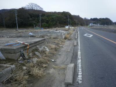 ayukawahama02.jpg