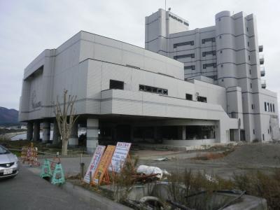 rikuzentakata07.jpg