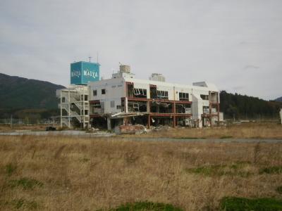 rikuzentakata14.jpg