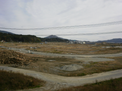 rikuzentakata20.jpg