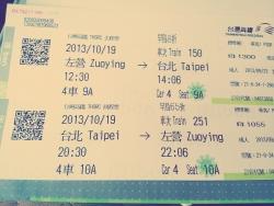 20131019_森川社長 (6)