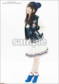 mizuki_flight_poster.jpg