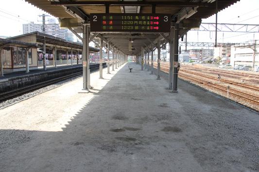 130303大牟田駅 (80)のコピー