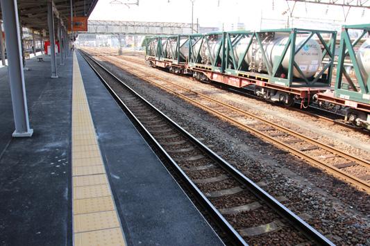 130303大牟田駅1152レ (74)のコピー
