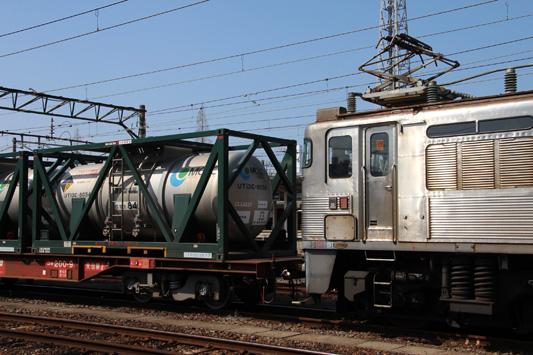130303大牟田駅1152レ (67)のコピー