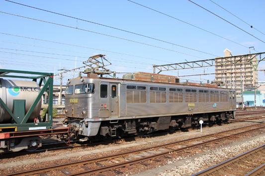 130303大牟田駅1152レ (63)のコピー