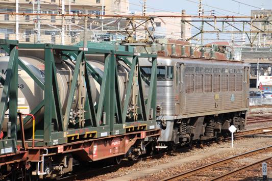 130303大牟田駅1152レ (76)のコピー