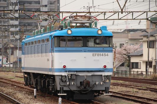 EF81-454 (26)のコピー