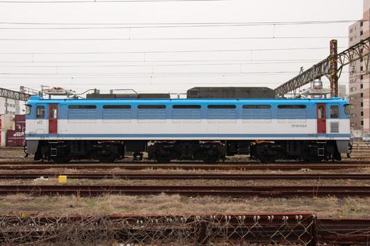 EF81-454 (4)のコピー