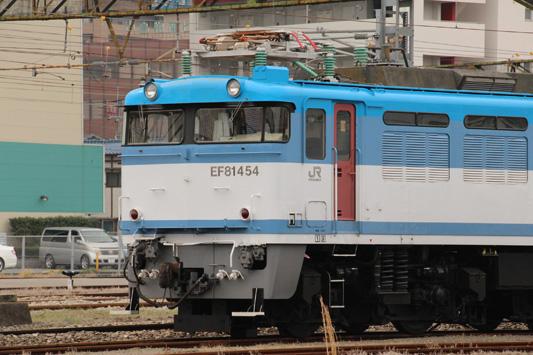 EF81-454 (9)のコピー