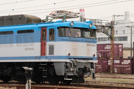 EF81-454 (12)のコピー