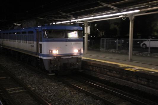 130331大牟田4097レ (1)のコピー