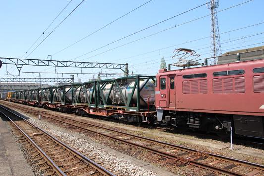 130413大牟田駅1152レ (157)のコピー