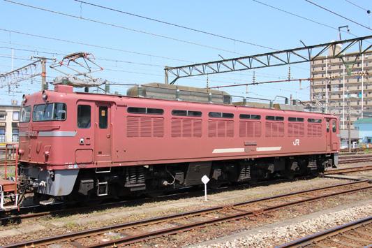 130413大牟田駅1152レ (153)のコピー