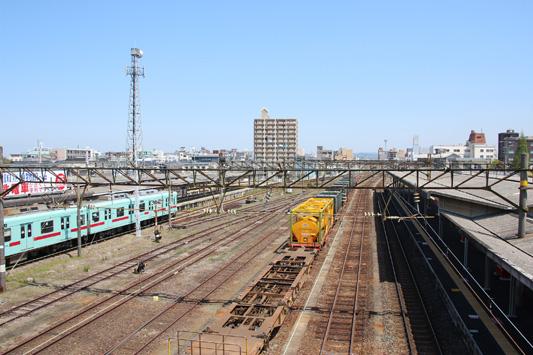 130413大牟田駅1152レ (140)のコピー