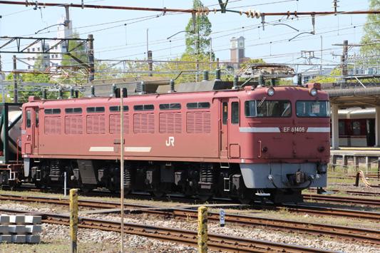 130413大牟田駅1152レ (136)のコピー