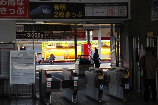 130413大牟田駅1152レ (134)のコピー