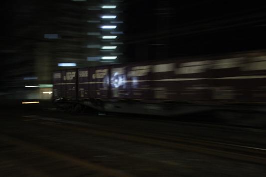 130429夜撮 (9)のコピー