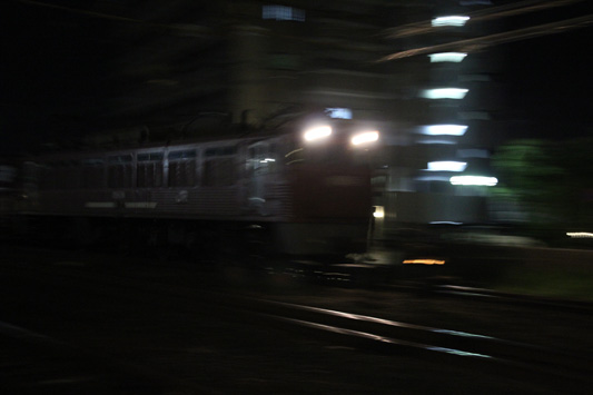 130428夜撮 (11)のコピー