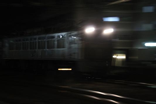 130429夜撮 (7)のコピー