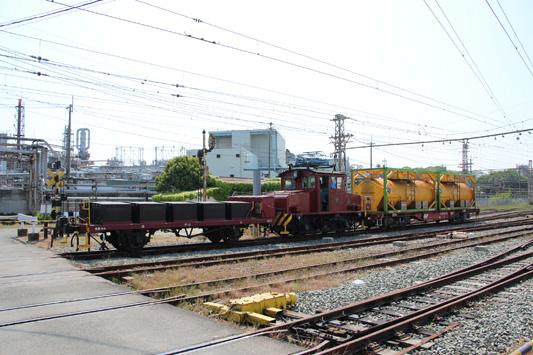 130503宮浦 (14)のコピー